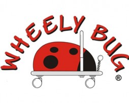 WHEELY BUG (A PARTIR DE ABRIL)