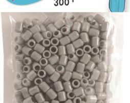 47100-47115-HEADER recharge aquapearl 300+ V3