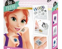 BE203_BOX