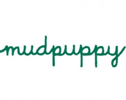 MUDPUPPY ( puzzles y papeleria)