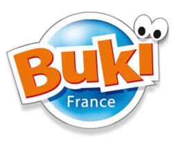 Buki France (Ciencia y naturaleza)