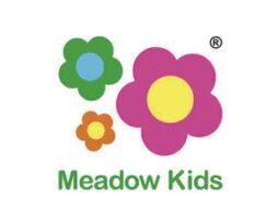 MEADOW KIDS (baño, manualidades)