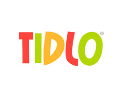 TIDLO (BIgjigs Toys)